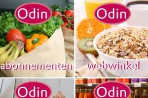 Odin neemt vestiging Superfair over