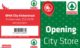 Spar opent Citystore in Kinkerbuurt
