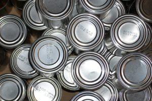 FNLI wijst kritiek Foodwatch van de hand