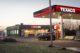 Spar opent eerste Express-vestiging bij Texaco