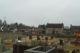 AH Van Noort bouwt nieuw in Berghem