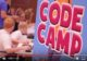 Ah code camp 80x56