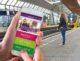 App Ekoplaza laat E-nummers zien