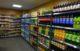 Tilburg krijgt 'grootste Poolse supermarkt'