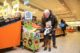 AH deelt gratis fruit uit in 400 winkels