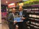 Bedrijfsleiders Hoogvliet winnen reis naar Chili