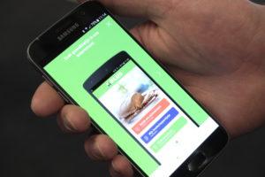 Plus rolt digitaal sparen verder uit