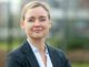 Albert Heijn benoemt vastgoeddirecteur