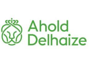 Lidl en Tanger shoppen bij Ahold Delhaize