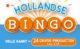 Albert heijn belgi%c3%ab met hollandse bingo 80x49