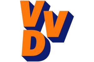 Gemeenteraad: ondernemers stemmen VVD en CDA