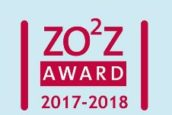 Zeven Plus-vestigingen in finale ZO²Z Award