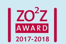 ZO²Z Award naar AH, Jumbo of Plus