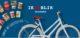 Albert Heijn geeft fietsen weg