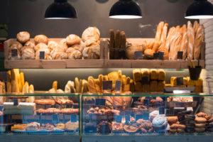 Mogelijk weer gesprekken rond brood-cao