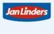 Logo jan linders 80x51