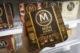 Magnum producten 31 03 2017 009 300x200 80x53