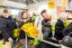 'Klein deel Jumbo-winkels vertraagd beleverd'