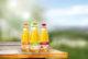 Rivella kzv key voorstel staand 3x 1l flessen los 80x54