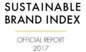 'AH meest duurzame super van Nederland'