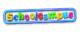 Ah schoolcampus logo 80x32