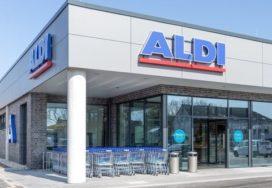 Aldi Nord klopt Lidl in prijs-kwaliteitsimago