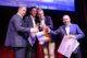 Tijn en Niek Leussink winnen ZO²Z Award
