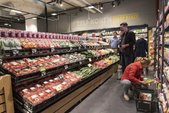 Foodmarkt09 560x373