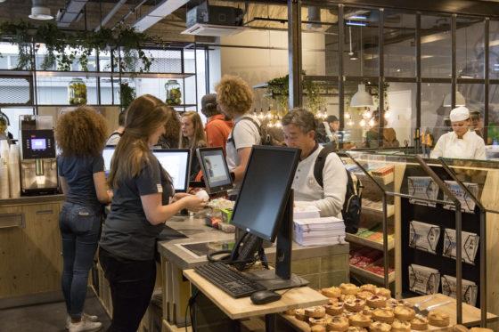 Foodmarkt10 560x373