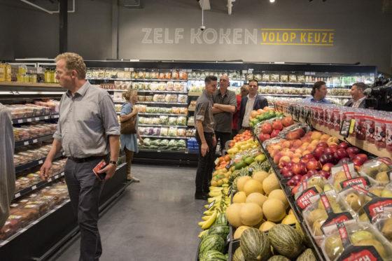 Foodmarkt15 560x373