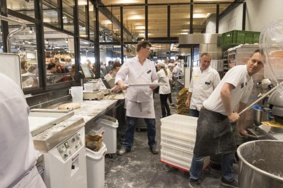 Foodmarkt20 560x373