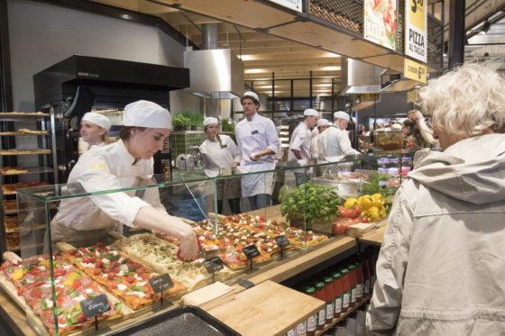 Foodmarkt23 560x373