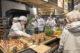 Foodmarkt23 80x53
