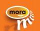 Moraopsite 80x62