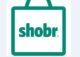 A-merken vallen super aan met webshop Shobr
