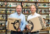 Hoe Heineken met Beerwulf webervaring opdoet