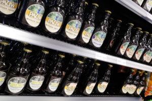 Aantal bierbrouwers in 10 jaar verviervoudigd
