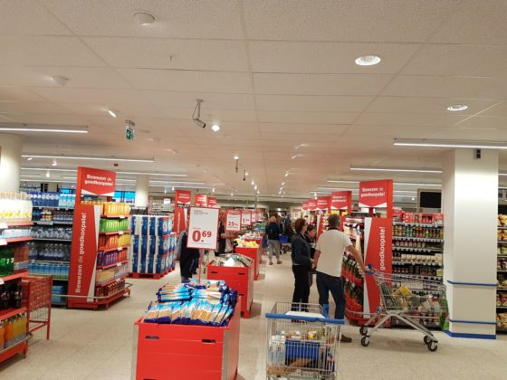 Hoogvliet zoetermeer 2017 06 29 at 09.26 12 560x420