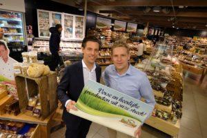 Hoe Niek en Tijn Leussink de ZO2Z-Award wonnen