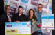 Plus en Coop pakken prijzen in VriesVers-winkelwedstrijd