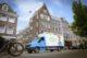 AH.nl: nieuw assortiment zakelijke markt