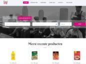 Jumbo doneert aan Foodloop