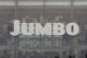 Jumbologo 80x53