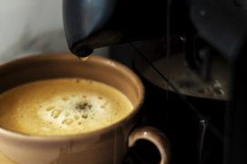 C&A-familie investeert in Nespresso-cups