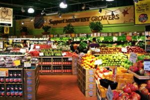 Extra klanten door prijsverlaging Whole Foods