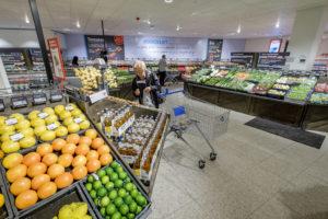Supermarkten tekenen voor keurmerk PlanetProof