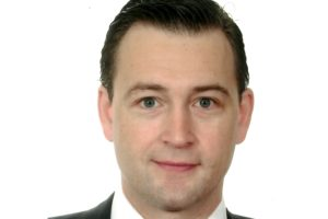 Nicolás de Lope nieuwe Aldi-baas in NL