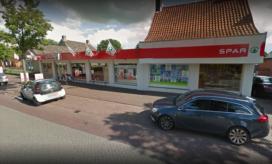 Coop neemt Spar-vestiging in Sprundel over