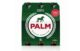Palm brewery 80x51