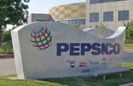 PepsiCo bestelt 100 Tesla-vrachtwagens